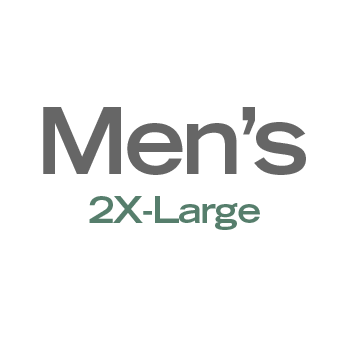 Mens Clearance Size 2X-Large