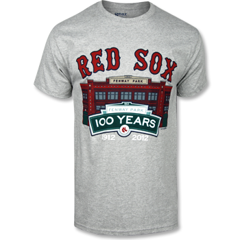 Fenway 100 Stadium Pro - Ash FTA0026