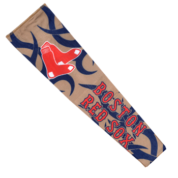 Red Sox Tattoo Sleeve N1259