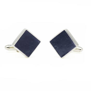 Game Used Cufflinks - Fenway TAI0006