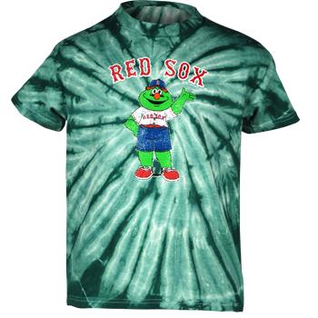 T Shirt Designs 2012 Tie Dye T Shirt Designs